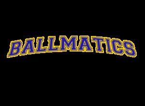BallMatics