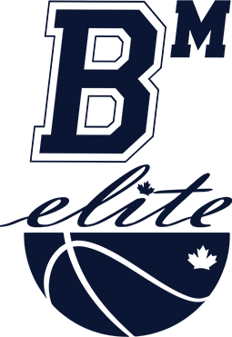 BallMatics Elite Logo